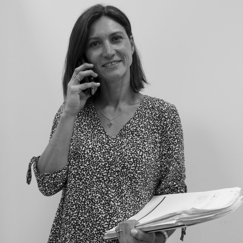 Céline LEPAN