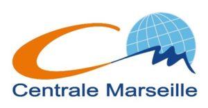 Centrale Marseille