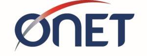 Groupe ONET Logo