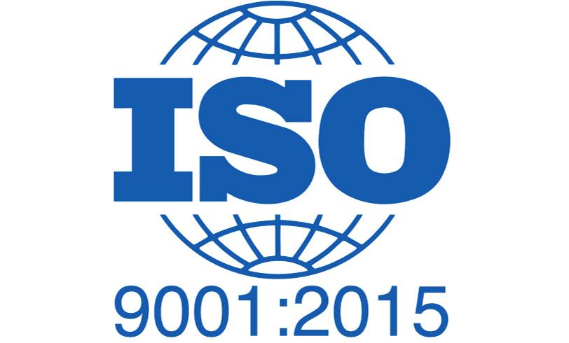 INOVSYS obtient la certification ISO 9001 !