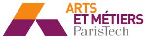 Logo-Arts-et-Métiers