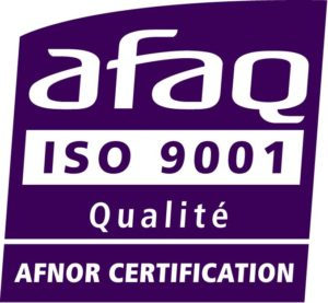 Logo-certification-iso