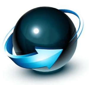 Logo-miniature-INOVSYS