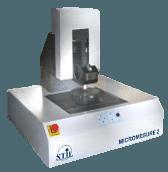 Micromesure 2 STIL